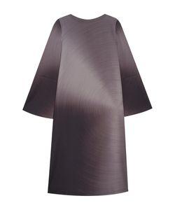 Asian Spirit | Платье С Принтом Edison