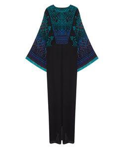 Asian Spirit | Платье Кафтан Паша