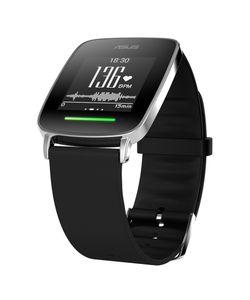 Asus | Часы Vivowatch