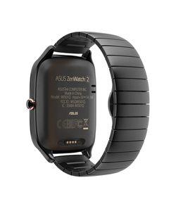 Asus | Часы Zenwatch 2