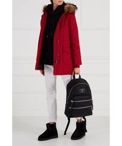Marc Jacobs | Текстильный Рюкзак