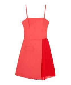 ARnouveau | Асимметричное Платье
