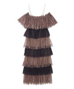 A La Russe | Кружевное Платье