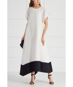 Pallari | Хлопковое Платье