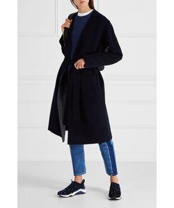 Vince | Шерстяное Пальто