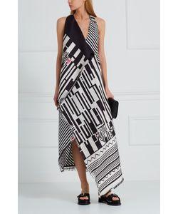 Etro | Шелковое Платье