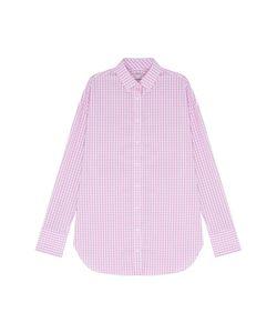 Flambe | Хлопковая Рубашка