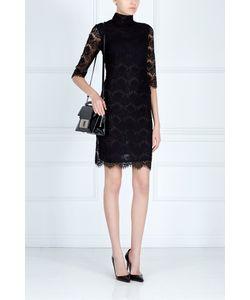 Bruuns Bazaar | Кружевное Платье