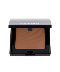 Laura Mercier | Бронзирующая Пудра Bronzing Pressed Powder