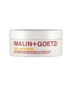 Malin+Goetz | Помада Для Укладки Волос Hair Pomade