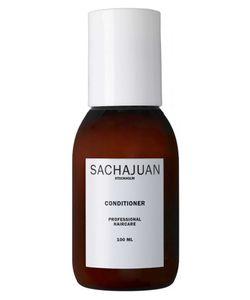 Sachajuan | Кондиционер Для Волос Conditioner 100ml