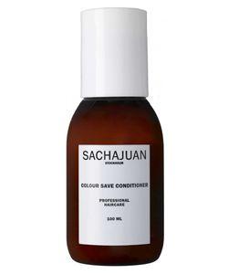 Sachajuan | Кондиционер Для Окрашенных Волос Colour Save 100ml