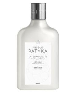 Patyka | Очищающее Молочко Для Лица Absolis Розовое Дерево