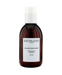 Sachajuan | Кондиционер Для Объема Волос Volume 250ml