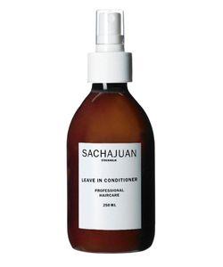 Sachajuan | Несмываемый Кондиционер Для Волос Leave In 250ml