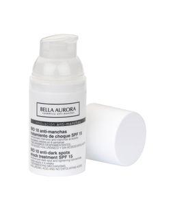Bella Aurora | Сыворотка Для Ровного Цвета Лица Bio10 Spf 15 30ml