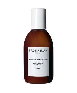 Sachajuan | Шампунь Для Нормальных Волос Normal Hair