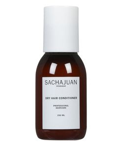 Sachajuan | Шампунь Для Сухих Волос Dry Hair 100ml