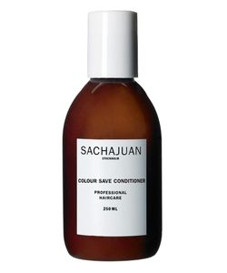 Sachajuan | Кондиционер Для Окрашенных Волос Colour Save 250ml
