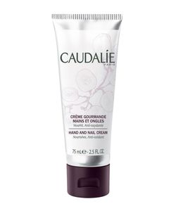 Caudalie | Крем Для Рук И Ногтей Hand And Nail Cream 75ml