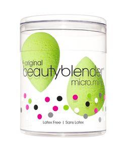 Beautyblender | Два Спонжа Micro.Mini