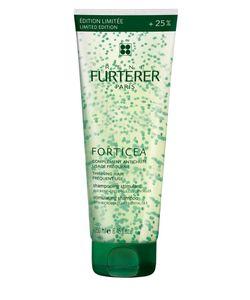 Rene Furterer | Шампунь От Выпадения Волос Forticea 250ml