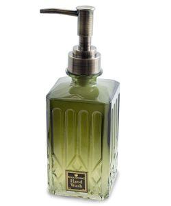 Royal Apothic | Жидкое Мыло Для Рук Plains Of Thistle 240 Г.