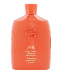 Oribe | Шампунь Для Светлых Волос Великолепие Цвета 250ml