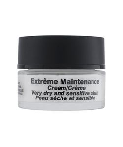Dr Sebagh | Крем Для Сухой Кожи Лица Extreme Maintenance 50ml