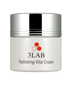 3LAB   Крем Для Нормальной И Комбинированной Кожи Лица Hydrating Vita 58ml