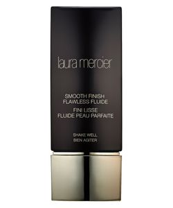 Laura Mercier | Тональный Флюид Smooth Finish Flawless Fluide Shell 30ml