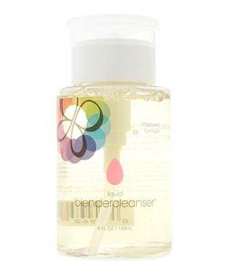 Beautyblender | Очищающий Гель Для Спонжа Blendercleanser 150ml