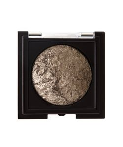 Laura Mercier | Запеченные Тени Baked Eye Colour Black Karat
