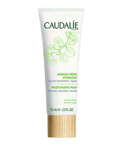 Caudalie | Увлажняющая Крем-Маска Для Лица Moisturizing Mask 75ml
