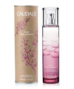 Caudalie | Освежающая Вода The De Vignes 50ml