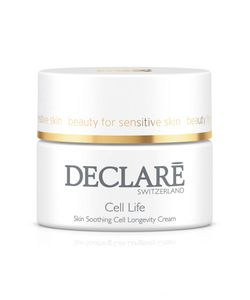 Declare | Крем Для Лица Cell Life 50ml
