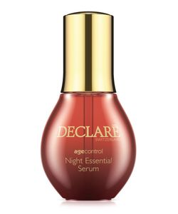 Declare | Ночная Восстанавливающая Сыворотка Для Лица Night Repair Essential 50ml