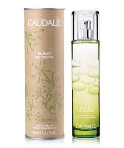 Caudalie | Освежающая Вода Fleur De Vigne 50ml