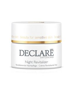 Declare | Ночной Восстанавливающий Крем Для Лица Night Revitaliser 50ml