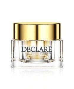 Declare | Крем Для Лица С Экстрактом Черной Икры Luxury Anti-Wrinkle 50ml