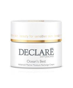 Declare | Крем Для Лица Oceans Best 50ml