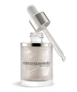 Miriam Quevedo | Масло Для Волос Glacial White Caviar Hydra Pure Precious Elixir 50ml