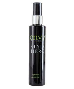 Envy Professional | Средство Для Укладки Волос Style Hero 150ml