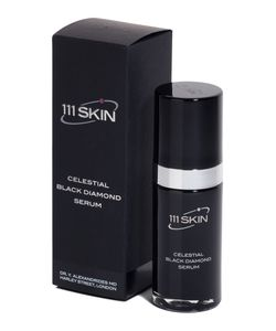 111 Skin | Сыворотка Для Лица Celestial Black Diamond Serum 30Мл