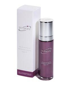 111 Skin | Защитный Крем Для Лица Aqua Physics Defence Cream Nac Y2 50Мл