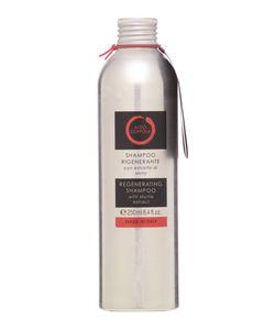 Aldo Coppola | Регенерирующий Шампунь С Экстрактом Мирта Regenerating Shampoo 250ml