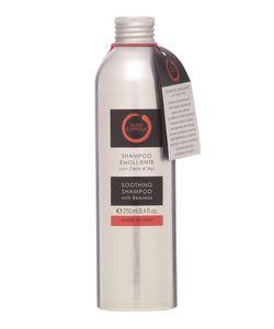 Aldo Coppola | Шампунь С Пчелиным Воском Soothing Shampoo 250ml