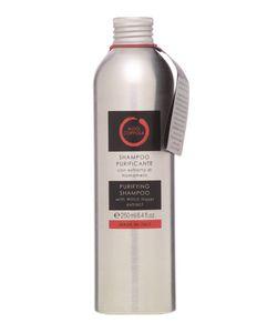 Aldo Coppola | Шампунь С Экстрактом Гамамелиса Purifying Shampoo 250ml