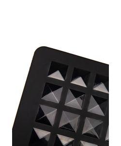 Cloud Nine | Термозащитный Коврик Для Приборов Для Укладки Luxury Rubber Mat