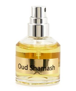 The Different Company | Парфюмерная Вода Oud Shamash 3x10ml